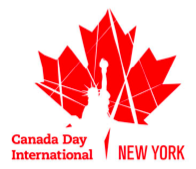 Canada Day International - New York City