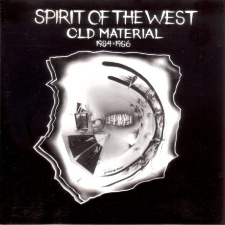 old-material-cd