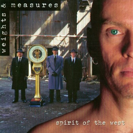 spiritofthewest_weightsmeasures_ac6i