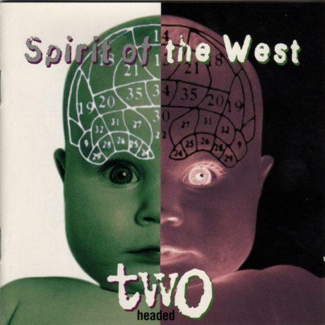 two-headed_SOTW