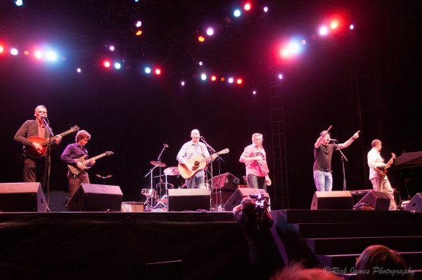 Stage-all_SOTWPNE2010-110